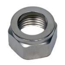 Beer Nut for Sanke Connector