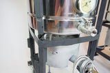 KB Modular Home Brewing System Single Module