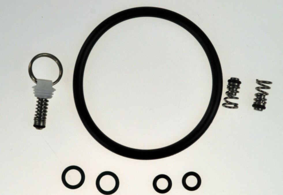 Corny keg rebuild kit