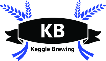 Keggle Brewing