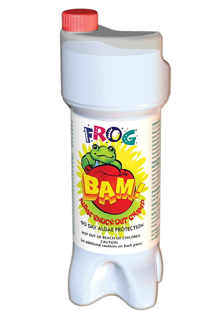 Frog Barn Case of 12