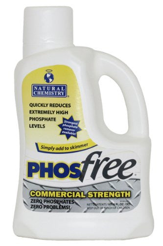 PHOSfree Commercial Strength 101.5 02