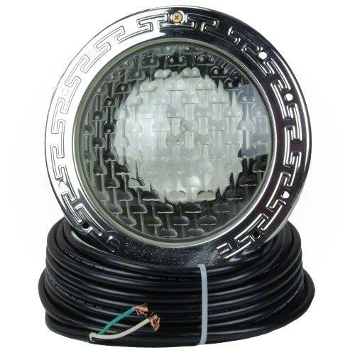 Pentair 500W 120V 50' Cord Light