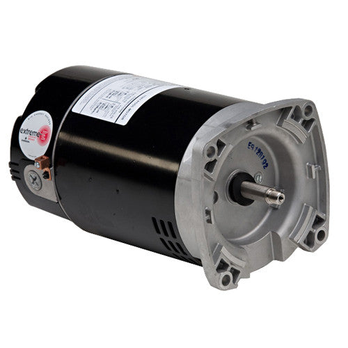 115/230V Motor for 3/4 HP Full Rate Pump