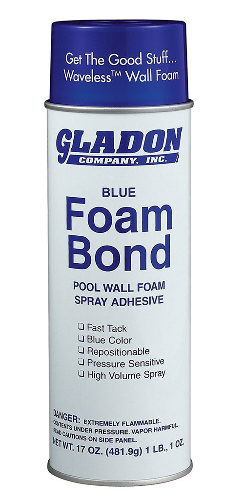 Gladon Spray Adhesive