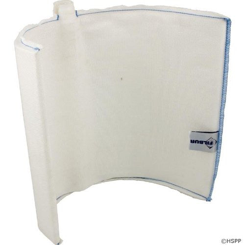 "12"" Large for 24 Sq. Ft. Filter (Requires 7)"