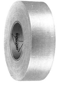 "Duct Tape - Contractor/Industrial Grade Duct Tape (24/CS) (2"" x  60 yards)"