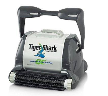 Tiger Shark Automatic Pool Cleaner - Pool Supply Warehouse