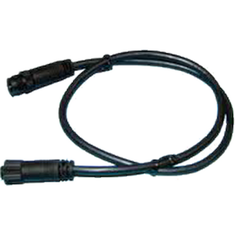 B&G-000-0119-88-N2KEXT-2RD - 0.61 m (2-ft) NMEA 2000® cable for backbone extension or or drop cable to connect an additional network device