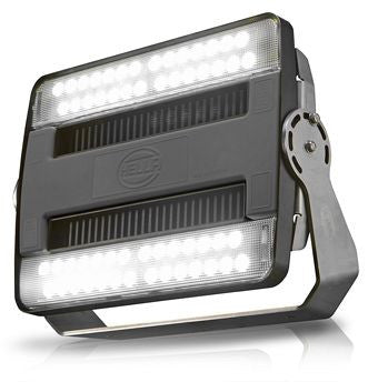 Hella Marine HypaLUME LED Floodlight
