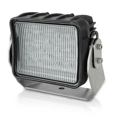 Hella Marine-AS3 LED Floodlight WORKLAMP 12V/24V Wide/Narrow Beam