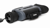 Flir -432-0006-16-00S-BHM-3X, 9 Hz, PAL,  320x240 Slow Video