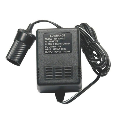 B&G-000-0127-45-SimNet to N2K Adaptor Kit - Connect a SimNet device with a fixed SimNet cable to a NMEA 2000® network; includes SimNet to N2k male adaptor, Simnet inline Joiner, NMEA2000® T connector.