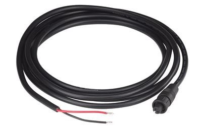 BEP  - 80-911-0032-00 - POWER CABLE MOD 2 PIN 2M LONG