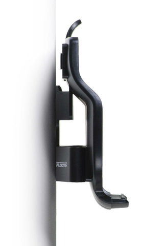 Velocitek Shift Low Profile Mast Bracket