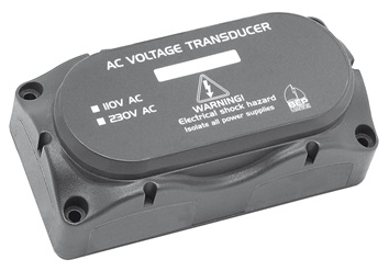 BEP-AC-VSEN-4-AC VOLTAGE TRANSDUCER FOR DIG & CZONE