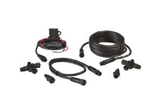 Simrad NMEA 2000® starter kit 000-0124-69 buy today !