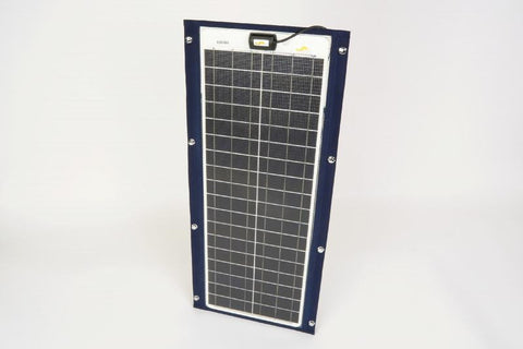 SunWare - Solar Panel TX-Series TX 12052 50 Wp