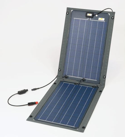 SunWare - Solar Panel RX-Series RX 21052 50 Wp