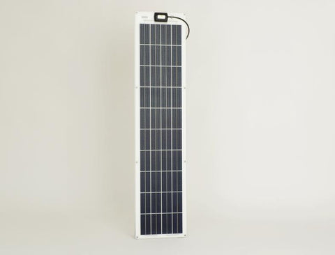 SunWare - Solar Panel Series-20 SW 20146 38 Wp