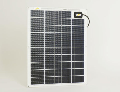 SunWare - Solar Panel Series-20 SW 20164 38 Wp