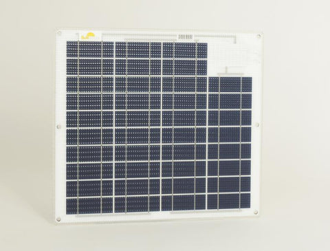 SunWare - Solar Panel Series-40 SW 40163 25 Wp