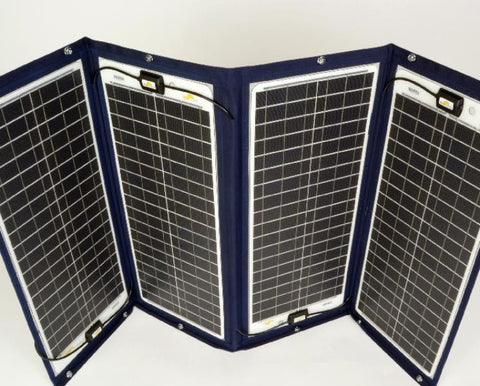 SunWare - Solar Panel TX-Series TX 42052 200 Wp