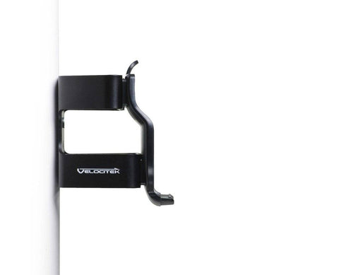 Velocitek Shift Offset Mast Bracket
