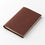 Midori - Notebook Cover - Paper - Dark Brown