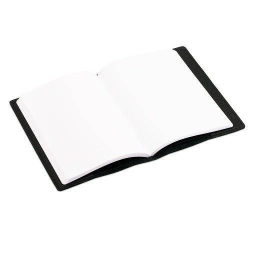 Bookbinders Design - Notebook Refill - Medium