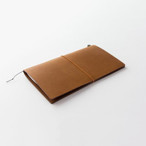 Traveler's Notebook - Regular