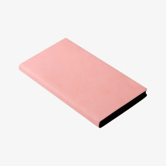 Daycraft - 2020 Diary - Signature - Pocket - Pink