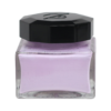 Ziller's - Calligraphy Ink - French Lavender
