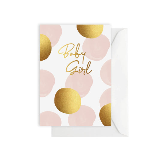 ELM Paper - Baby & Kids Cards