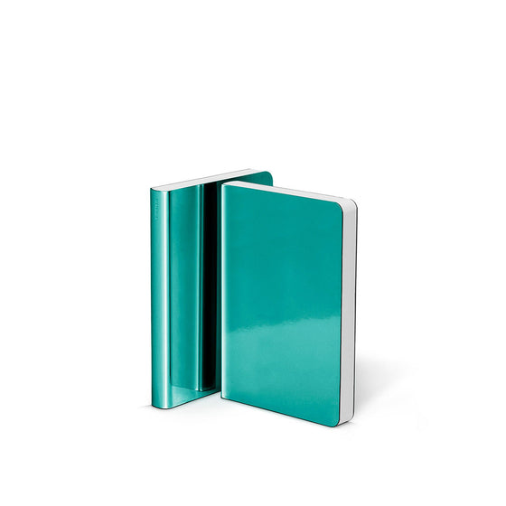Nuuna - Notebook - Small