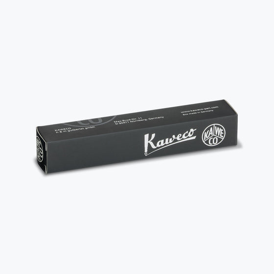 Kaweco - Clutch Pencil - Classic Sport - Green