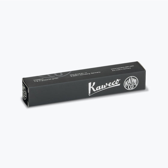 Kaweco - Mechanical Pencil - Skyline Sport - White