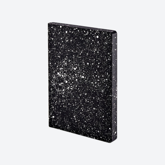 Nuuna - Notebook - Large - Milky Way