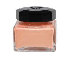 Ziller's - Calligraphy Ink - Peach Blush