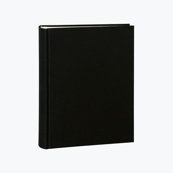 Semikolon - Photo Album - Classic - Large - Black