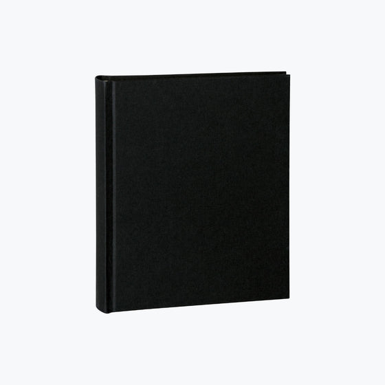 Semikolon - Photo Album - Classic - Medium - Black