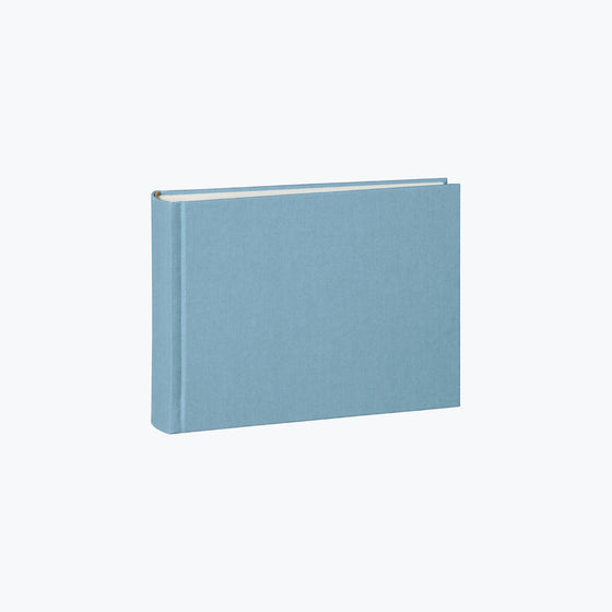 Semikolon - Photo Album - Classic - Small - Ciel