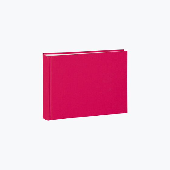 Semikolon - Photo Album - Classic - Small - Pink