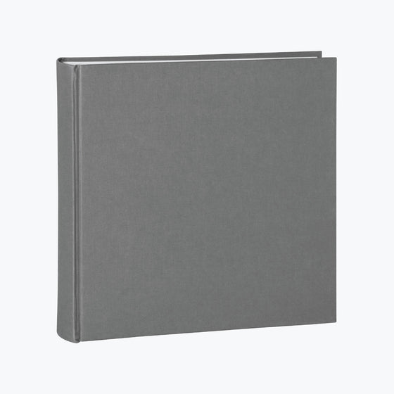 Semikolon - Photo Album - Classic - XLarge - Grey