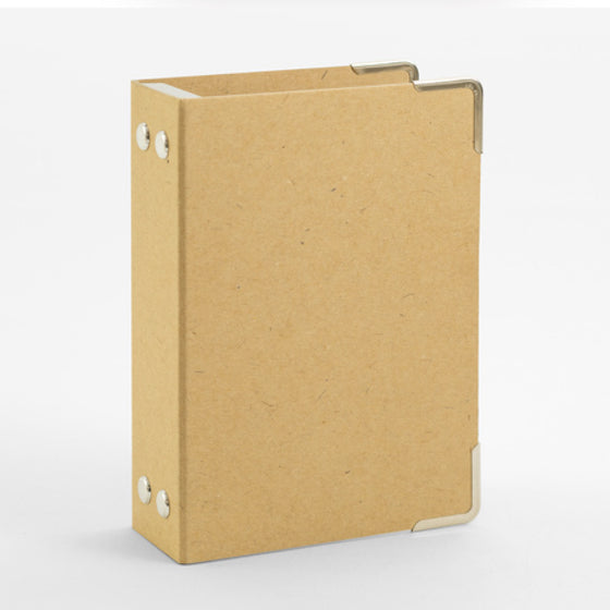 Traveler's Company - Accessories - Passport - 016 Refill Binder