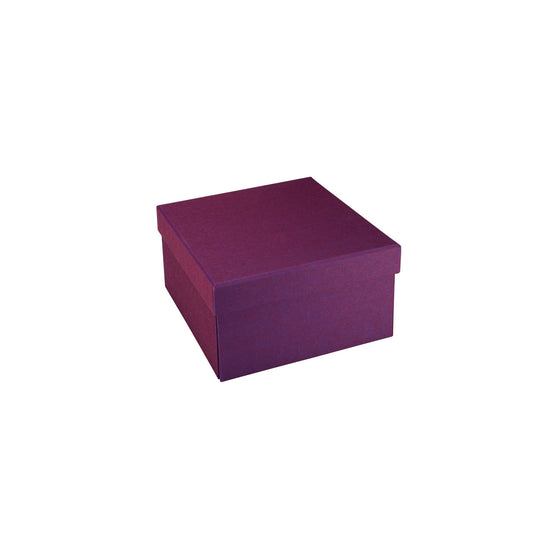 Bookbinders Design - Jewellery Box - Small