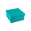 Bookbinders Design - Jewellery Box - Large