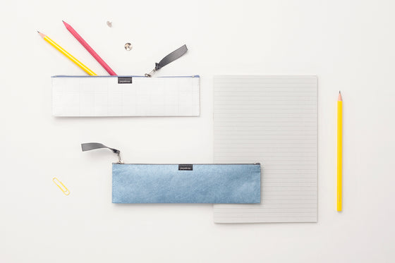 Papelote - Pencil Case S