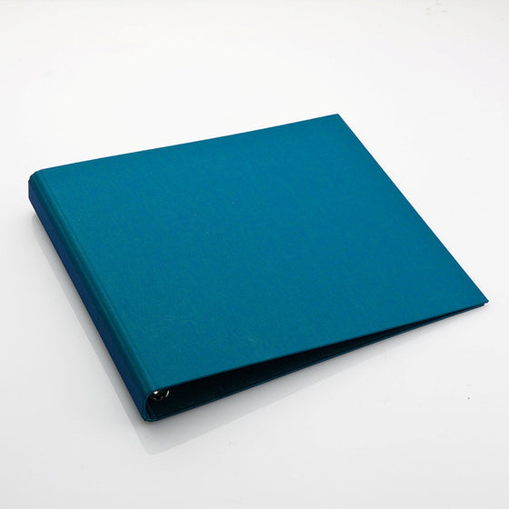 Bookbinders Design - Ringbinder - 340 x 315 mm