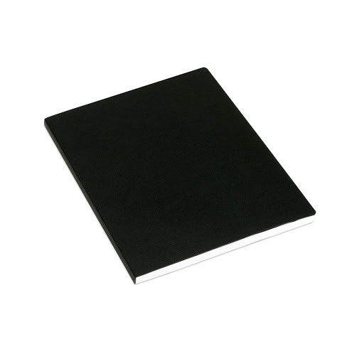 Notebook Refill 170 x 200 mm